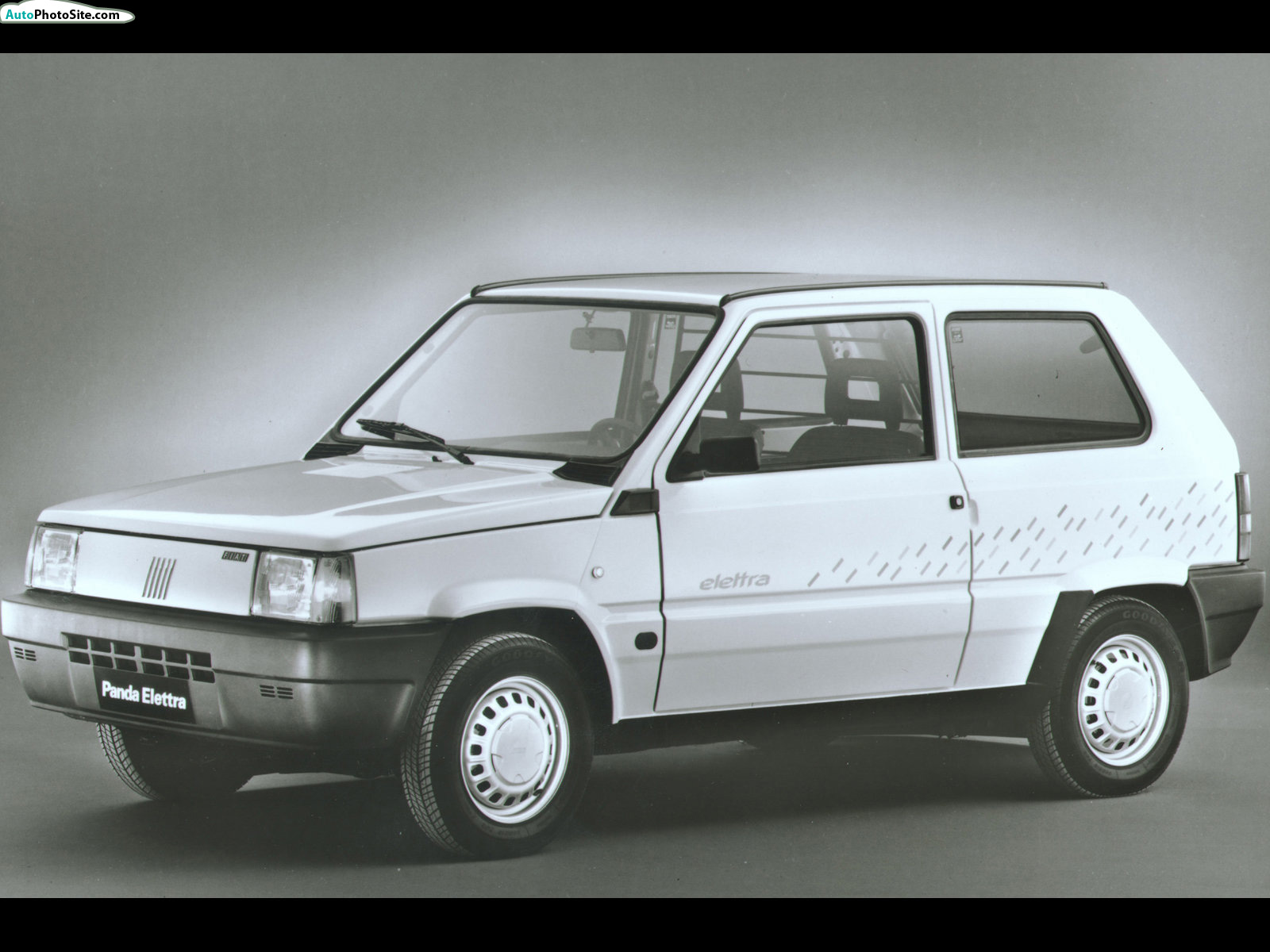 1990 fiat uno photos informations articles. Black Bedroom Furniture Sets. Home Design Ideas