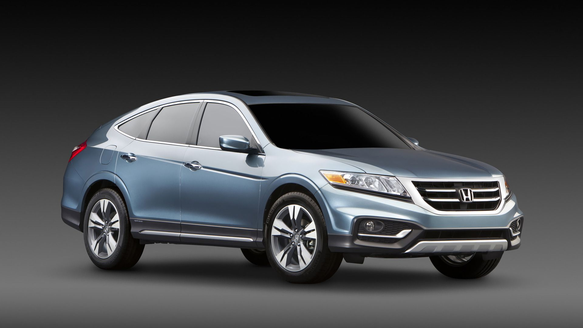 vehicleid crosstour details oh in l black sale pearl used cleveland desc honda vehicle for crystal ex