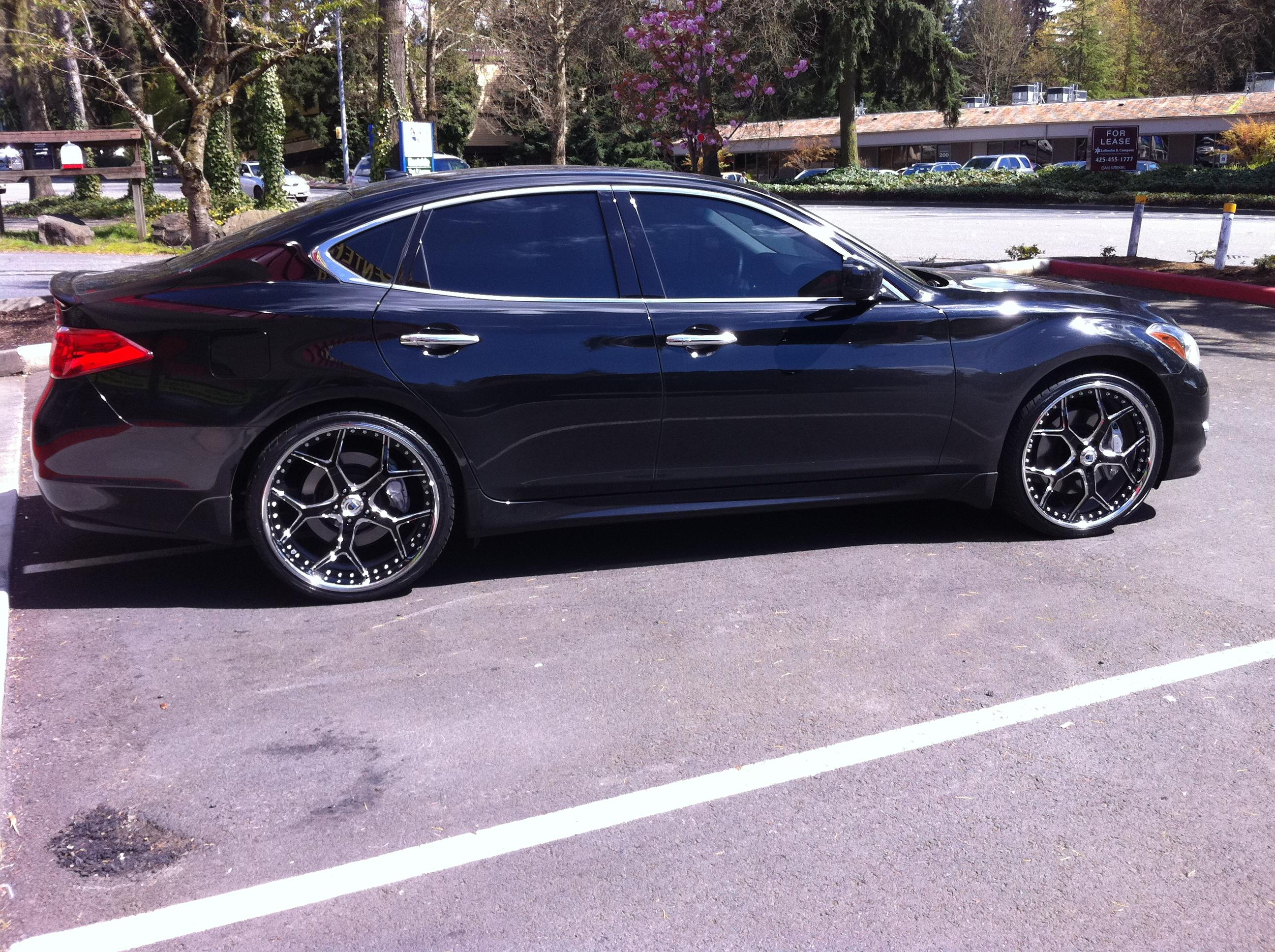 serving of infinity buy valencia infiniti customers clarita we car to santa your want lease