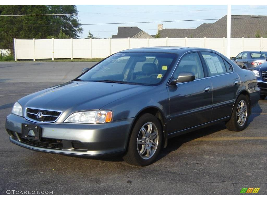 2000 Acura Tl Photos Informations Articles 98 3 2tl Engine Diagram 8