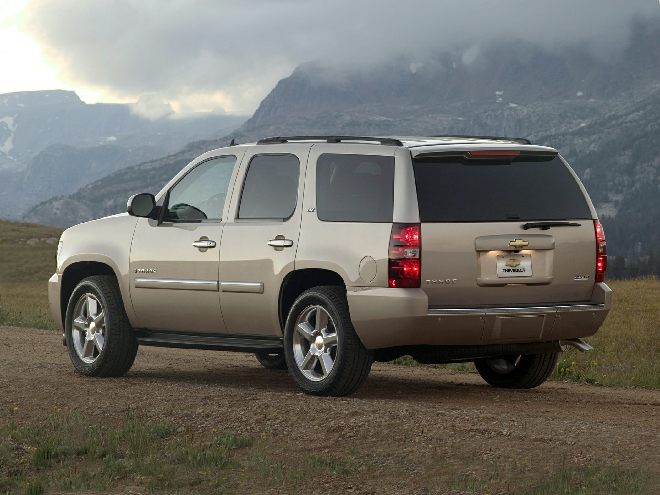 burlington tahoe chevy sda ford chevrolet jersey exterior vs new expedition