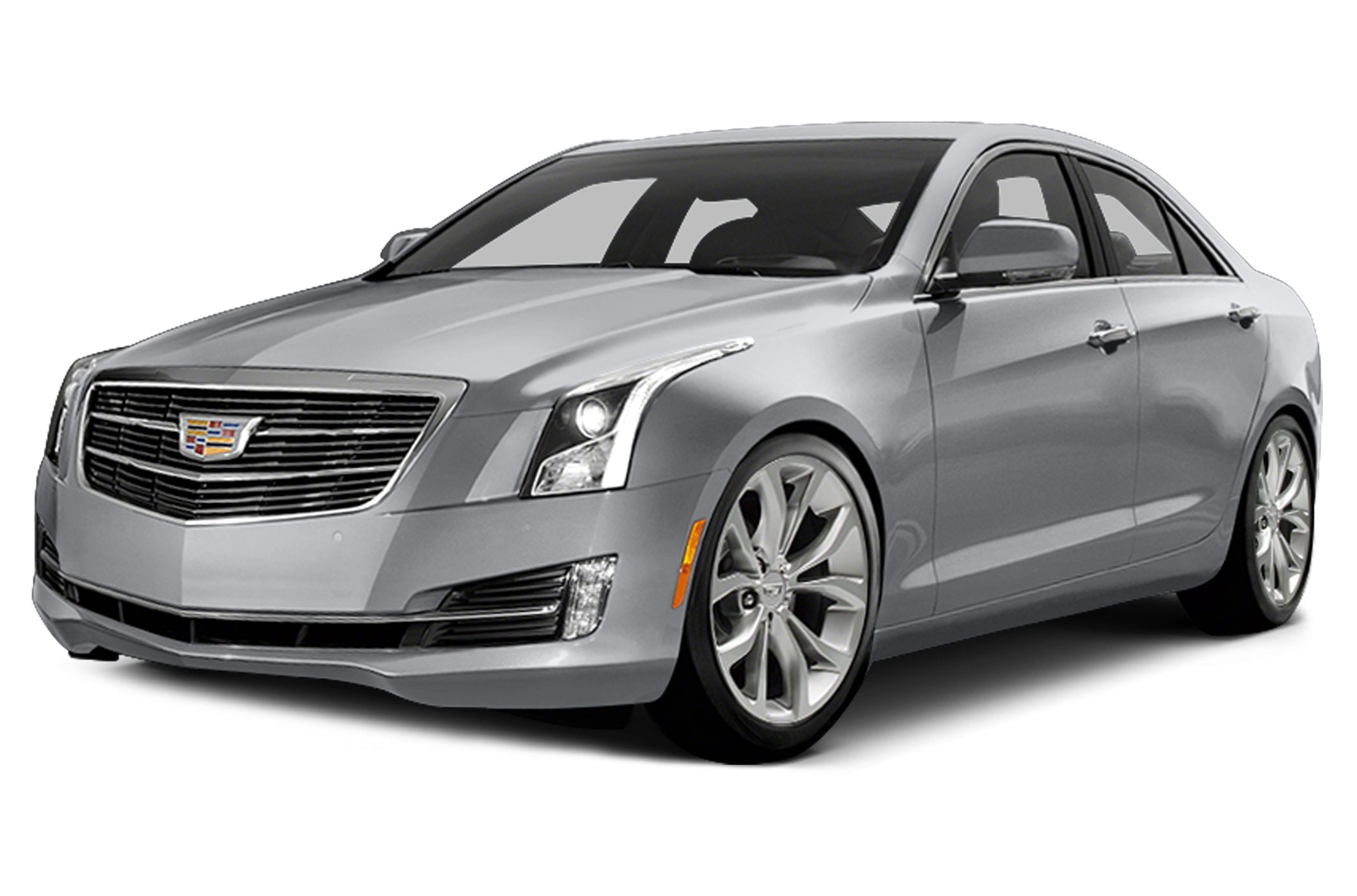 on vehicles ats vehicle collingwood photo cadillac sedan all for sale in vehiclesearchresults