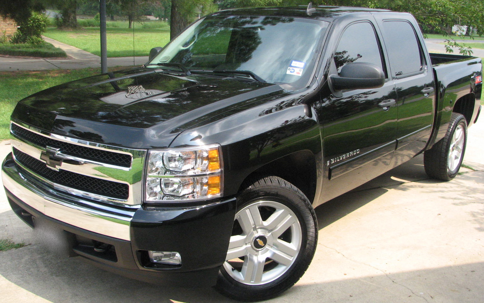 build chance silverado awesome second cool chevrolet trucks prevnext a to chevy driving an duramax