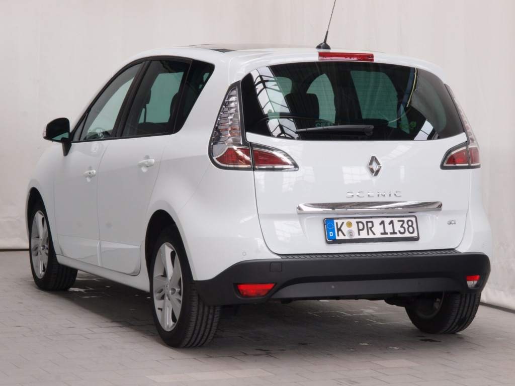 2012 renault scenic photos informations articles. Black Bedroom Furniture Sets. Home Design Ideas