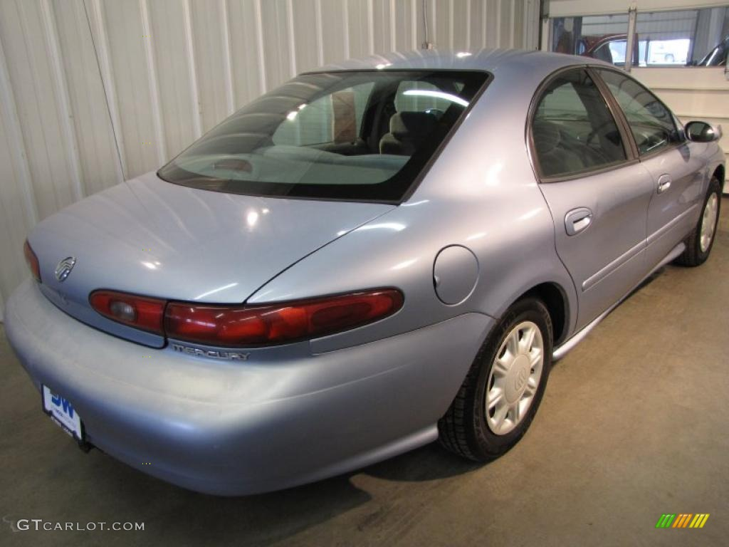 1998 Mercury Sable #15