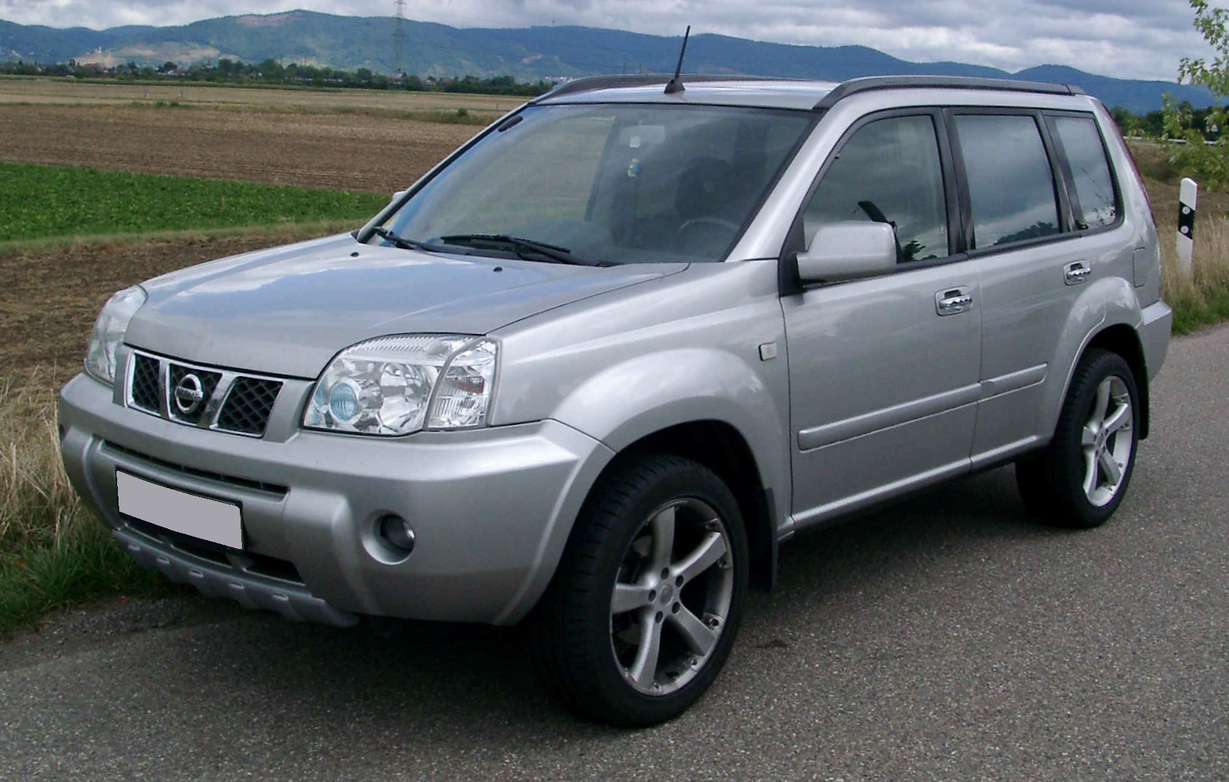 Fuse Box For 2004 Nissan X Trail Wiring Library Diagram Moreover Stereo On 2008 12