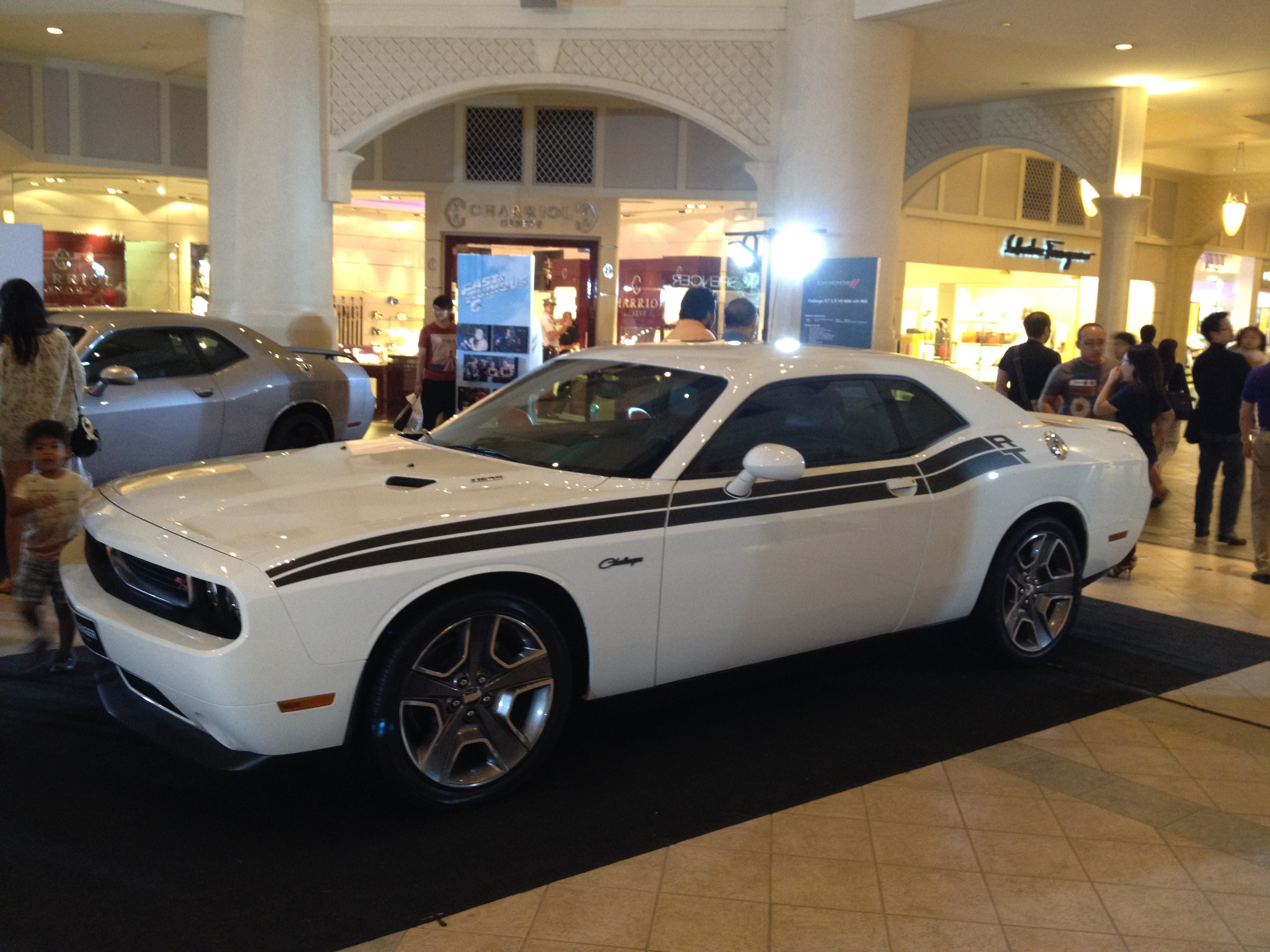 weekly the used challenger new sxt auto nc span kernersville dodge inventory