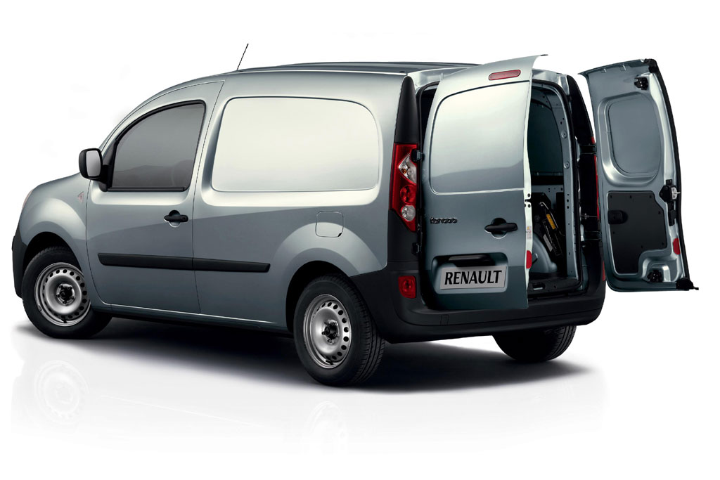 2008 renault kangoo photos informations articles. Black Bedroom Furniture Sets. Home Design Ideas