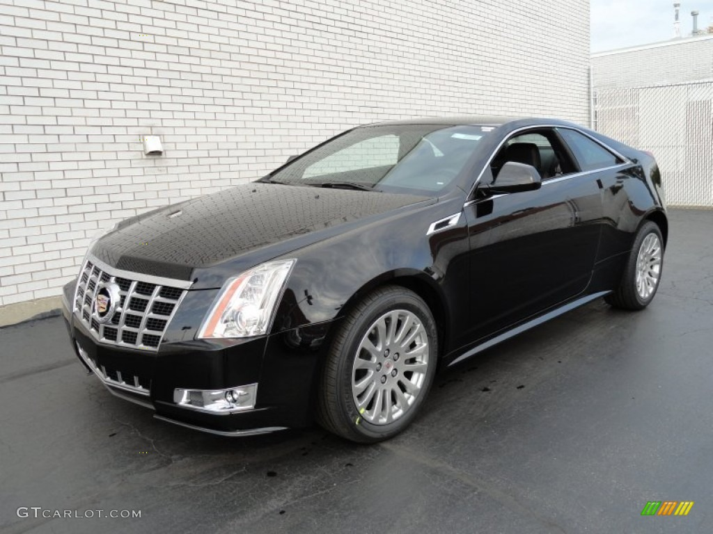 three coupe quarters for turbo twin to new sale rear ats v cts news adds cadillac