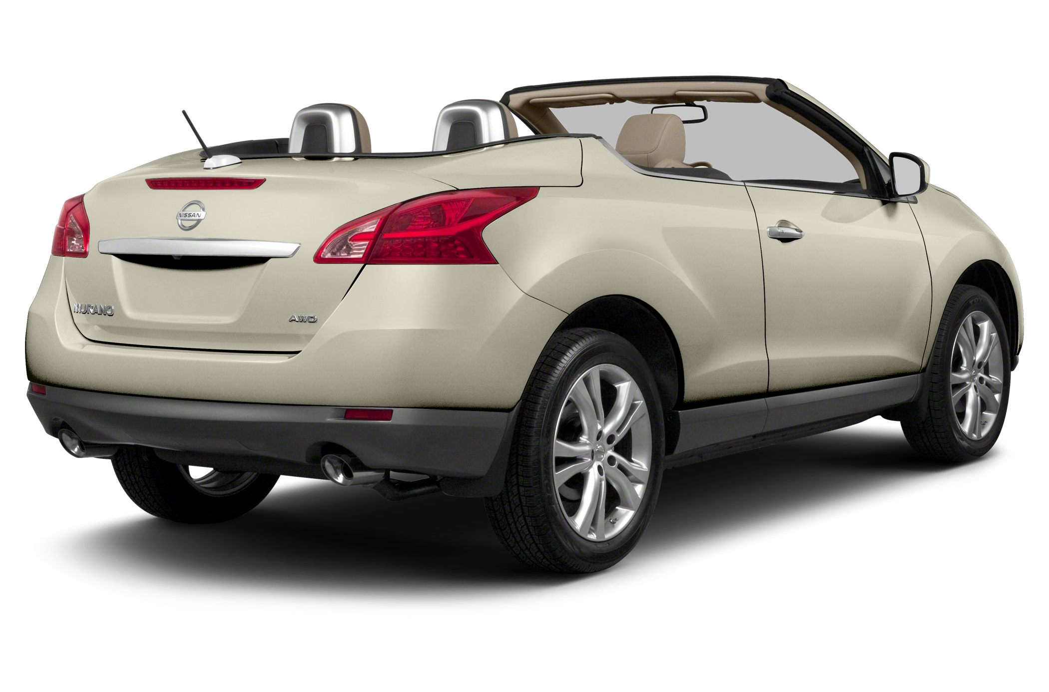 pricing japan auto bullet crosscabriolet murano nissan moto