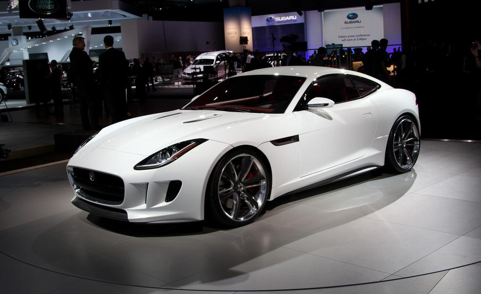 Jaguar car bestcarmag download photo publicscrutiny Image collections
