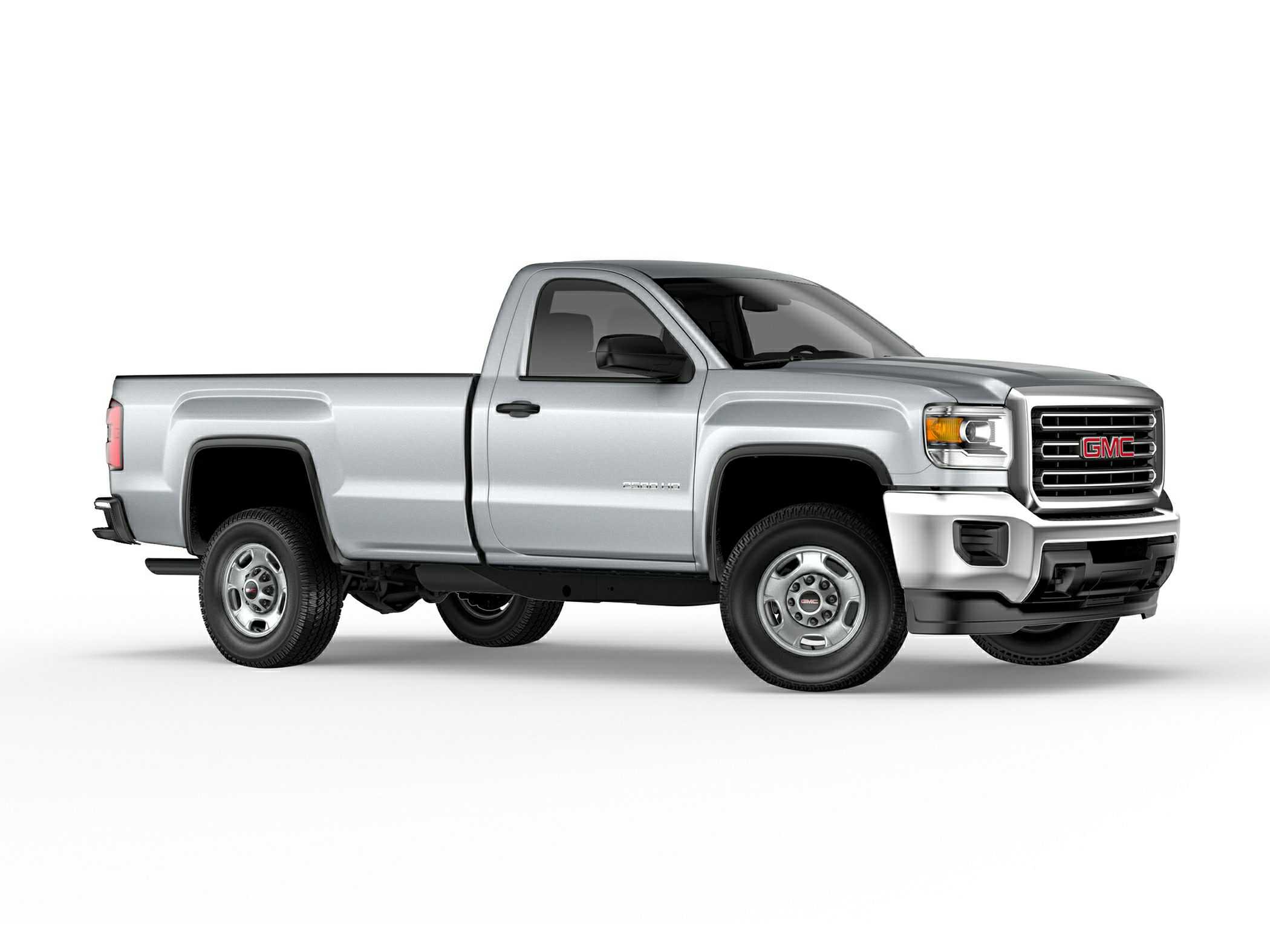 2015 GMC Sierra 3500hd #15