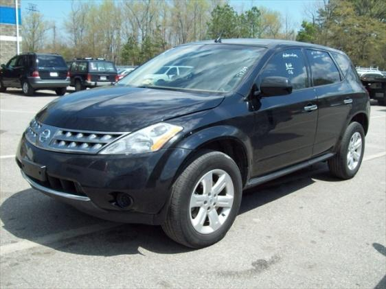 Nissan Rogue 0 60 Times 0 60 Specs Autos Post