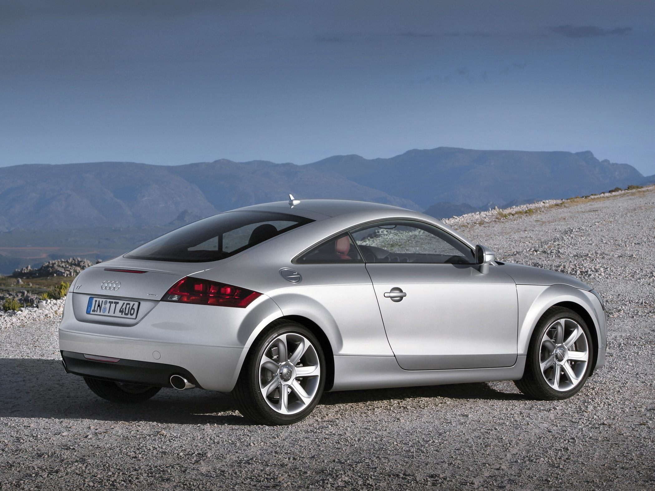 2010 Audi Tt Photos Informations Articles A5 Wiring Diagram 12
