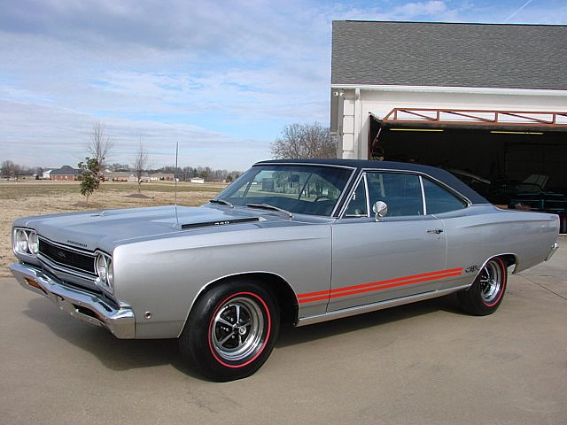 1968 plymouth satellite wiring diagram 1968 plymouth gtx photos  informations  articles bestcarmag com  1968 plymouth gtx photos  informations