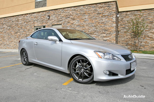 2010 lexus is 250 photos informations articles. Black Bedroom Furniture Sets. Home Design Ideas
