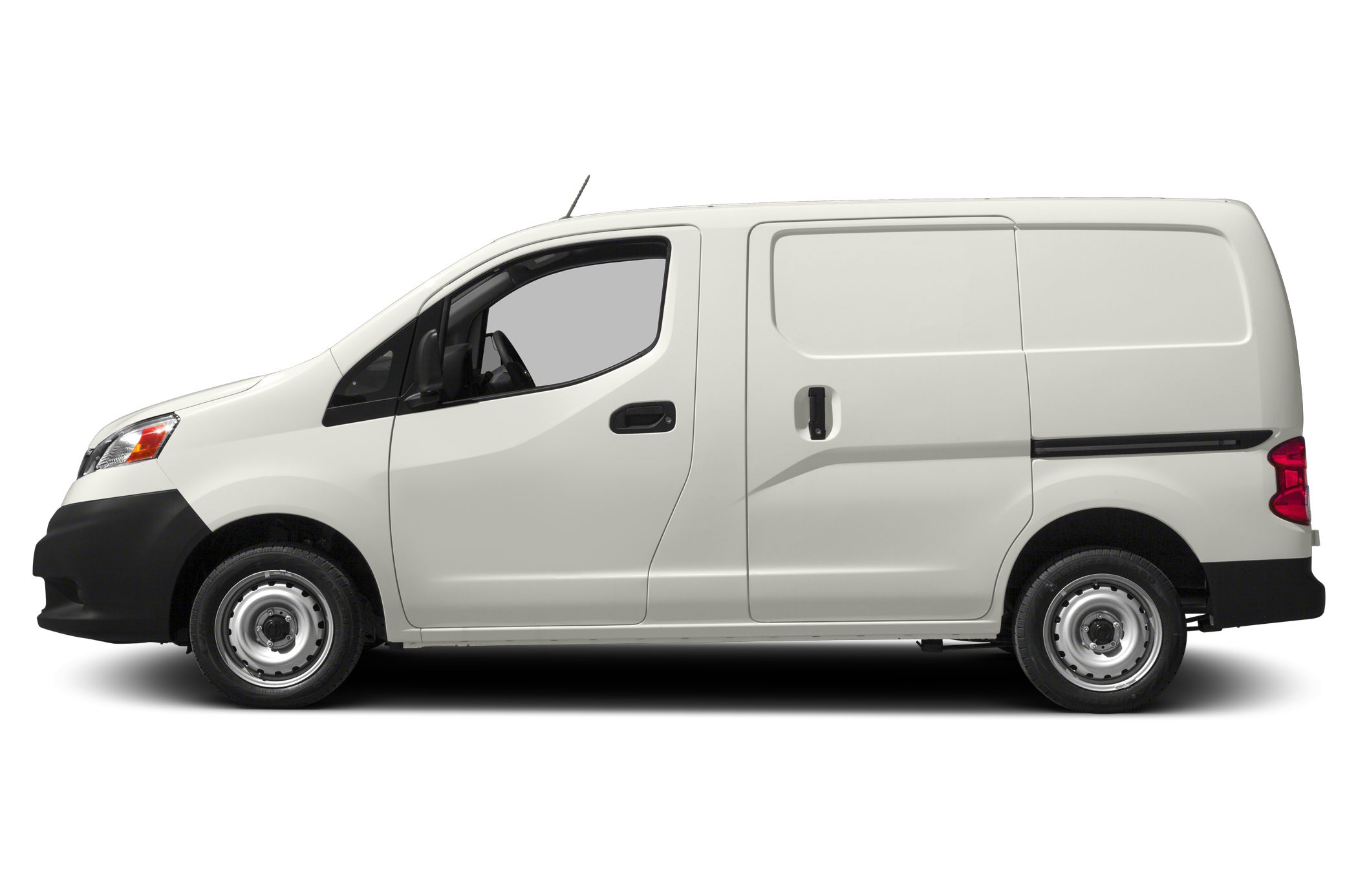 2014 Nissan Nv200 Photos Informations Articles Bestcarmag Com