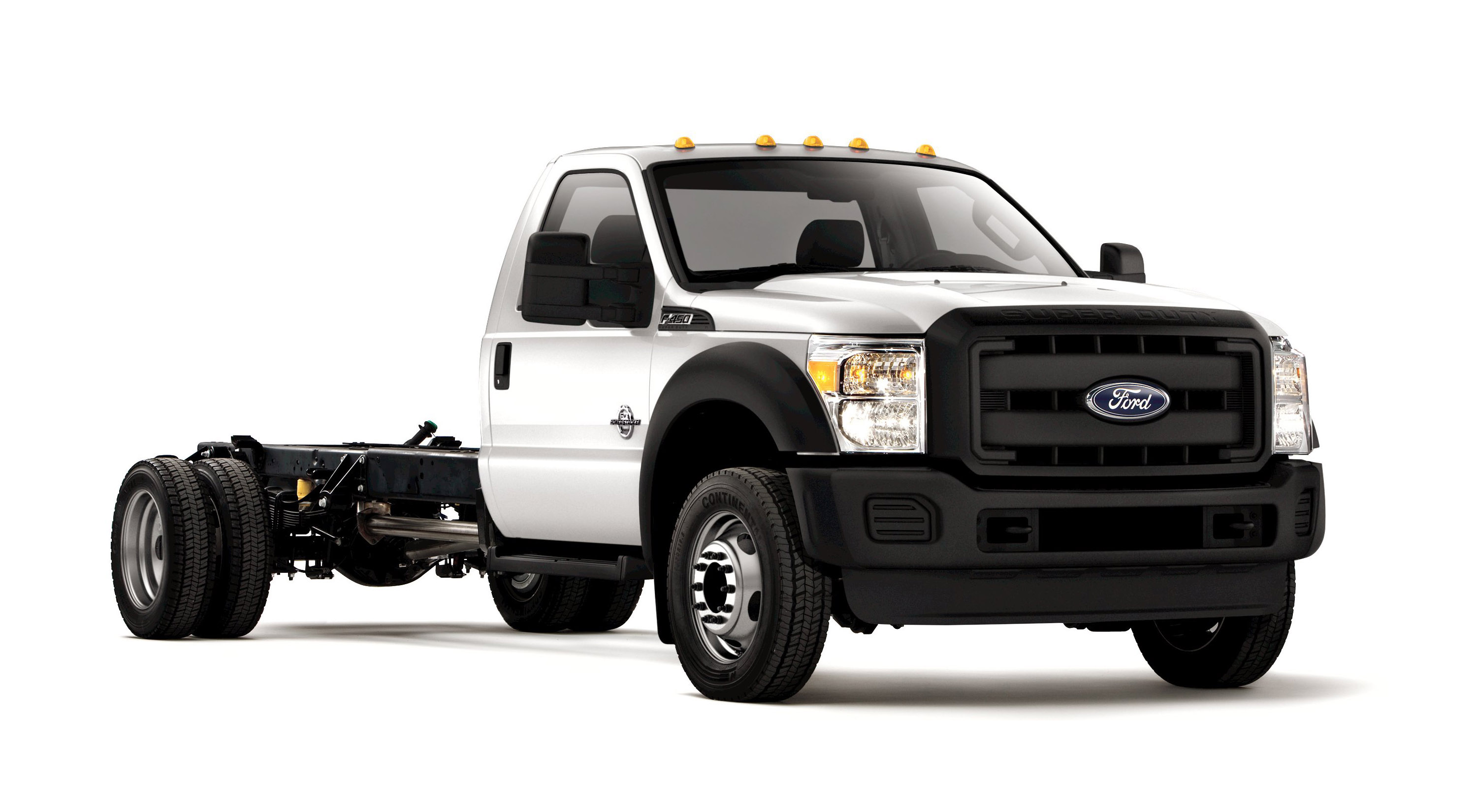 60075552009-ford-f-450-super-duty-7 Great Description About F450 Vs F550 with Breathtaking Gallery Cars Review