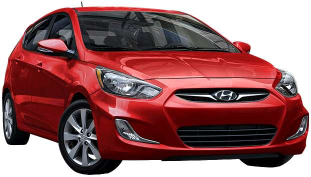 2013 Hyundai Accent Photos Informations Articles