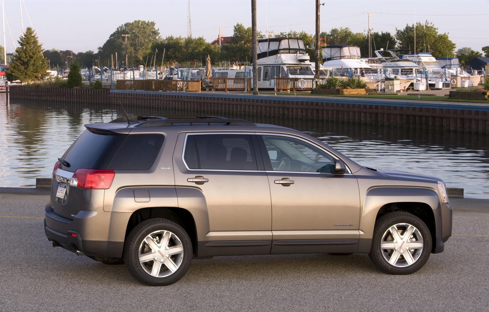 gmc terrain vehicle ny in vehicles vehiclesearchresults used for wellsville sale photo
