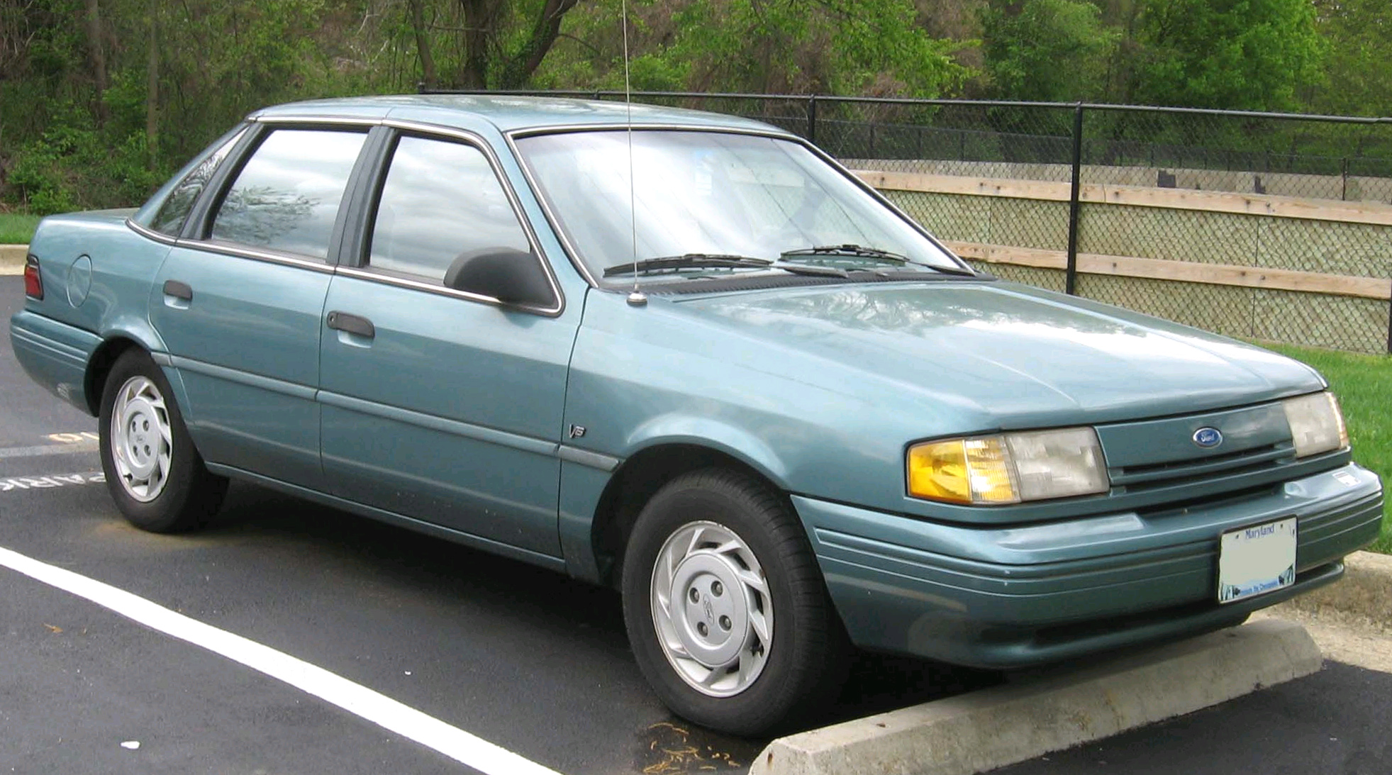 1990 Ford Tempo Fuse Box Diagram Free Download 1994 Photos Informations Articles Bestcarmag Com