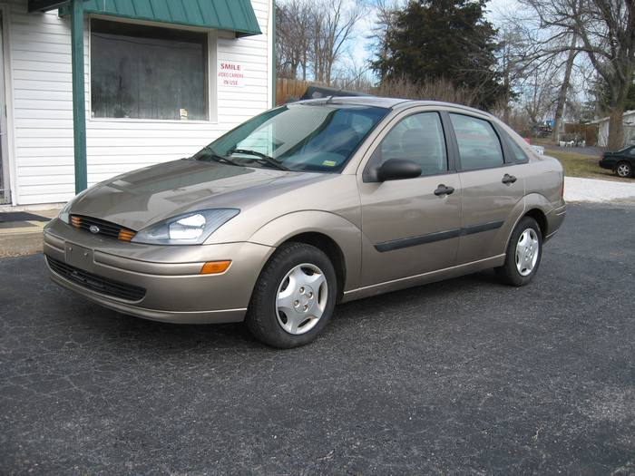 2003 ford focus insurance estimate greatflorida insurance rh greatflorida com Ford Focus Hatchback 2 Door 2003 Ford Focus ZX3