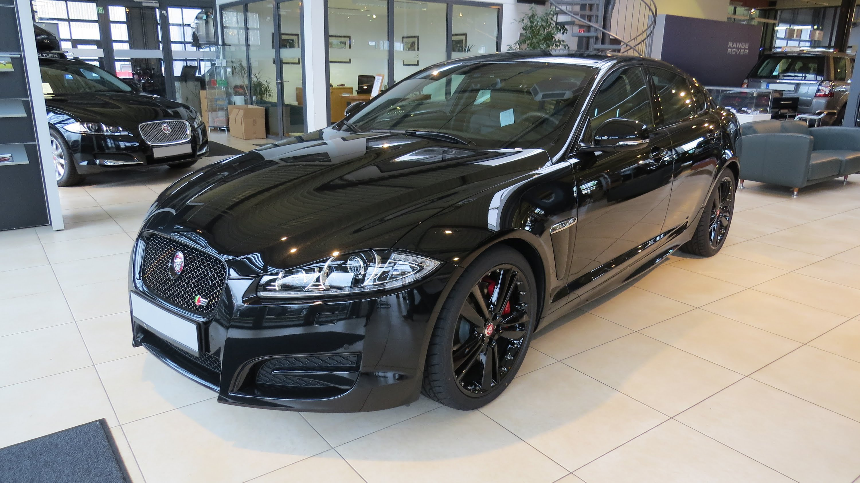 jaguar autoform awd xf vehicles sale for