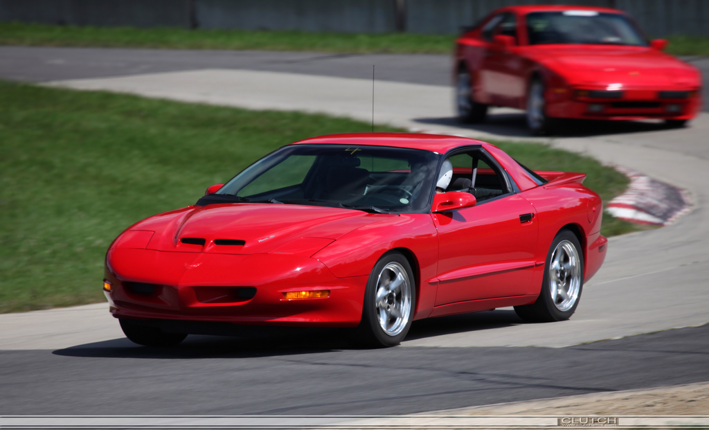 1997 pontiac firebird photos informations articles. Black Bedroom Furniture Sets. Home Design Ideas