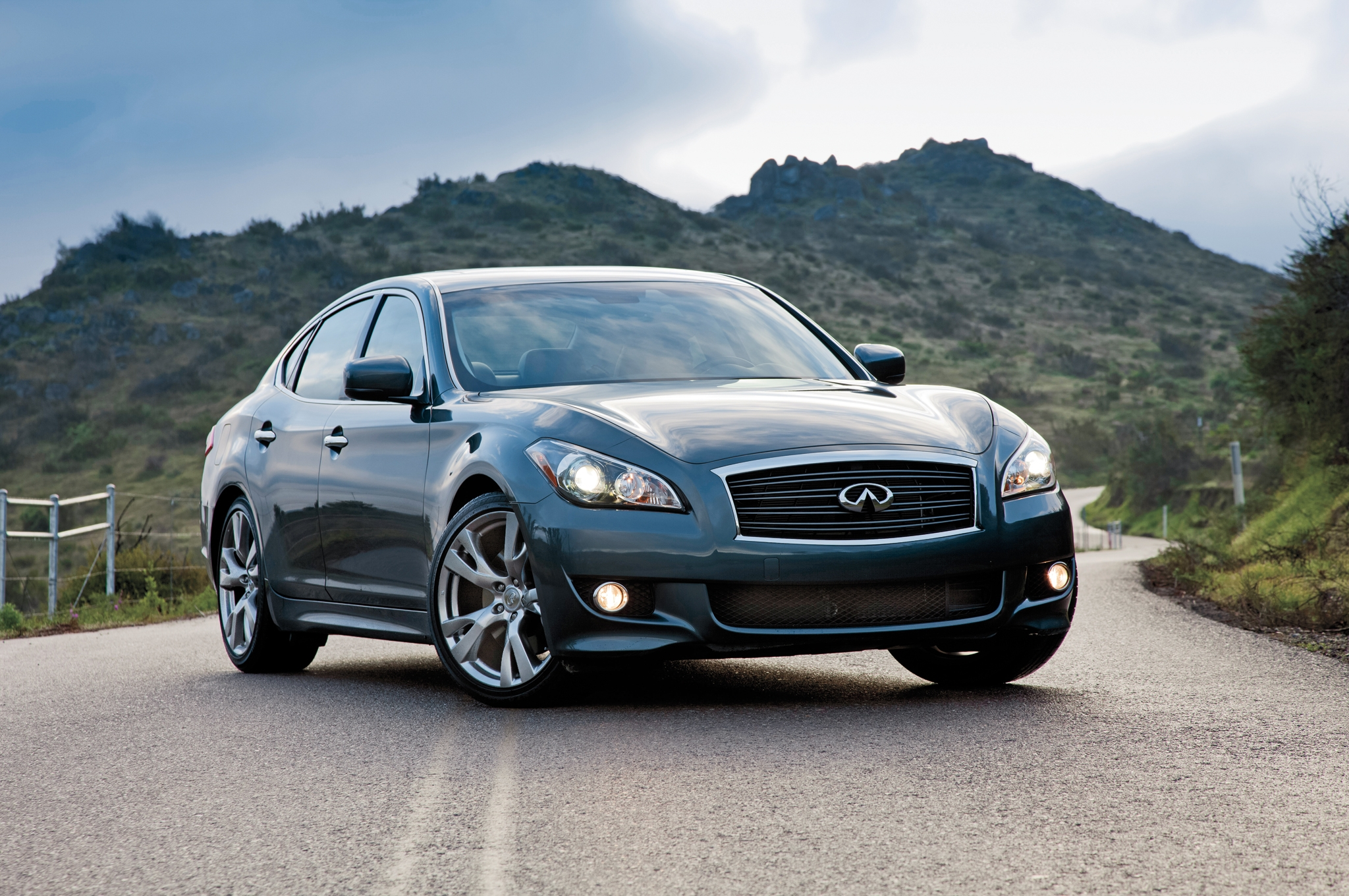 l side i infiniti cars wallpaper infinity hd of images