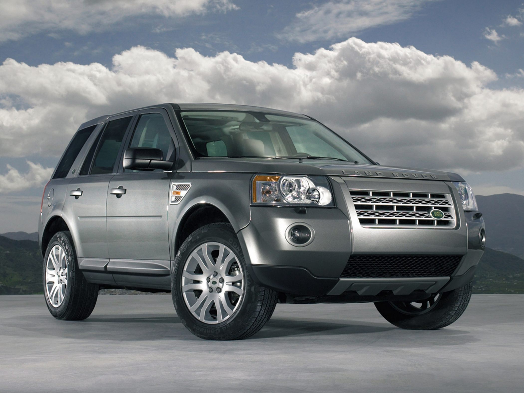 freelander road hse at used wessex pennywell watch suv rover land bristol garages landrover