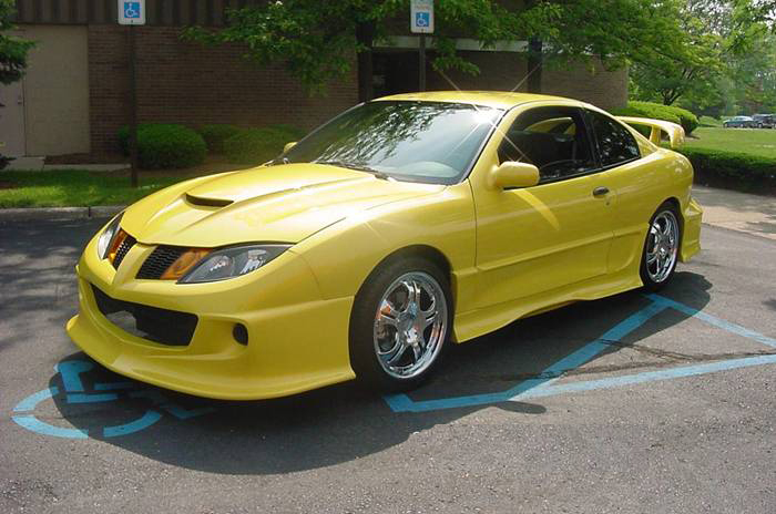 2003 pontiac sunfire photos informations articles bestcarmag com 2003 pontiac sunfire photos