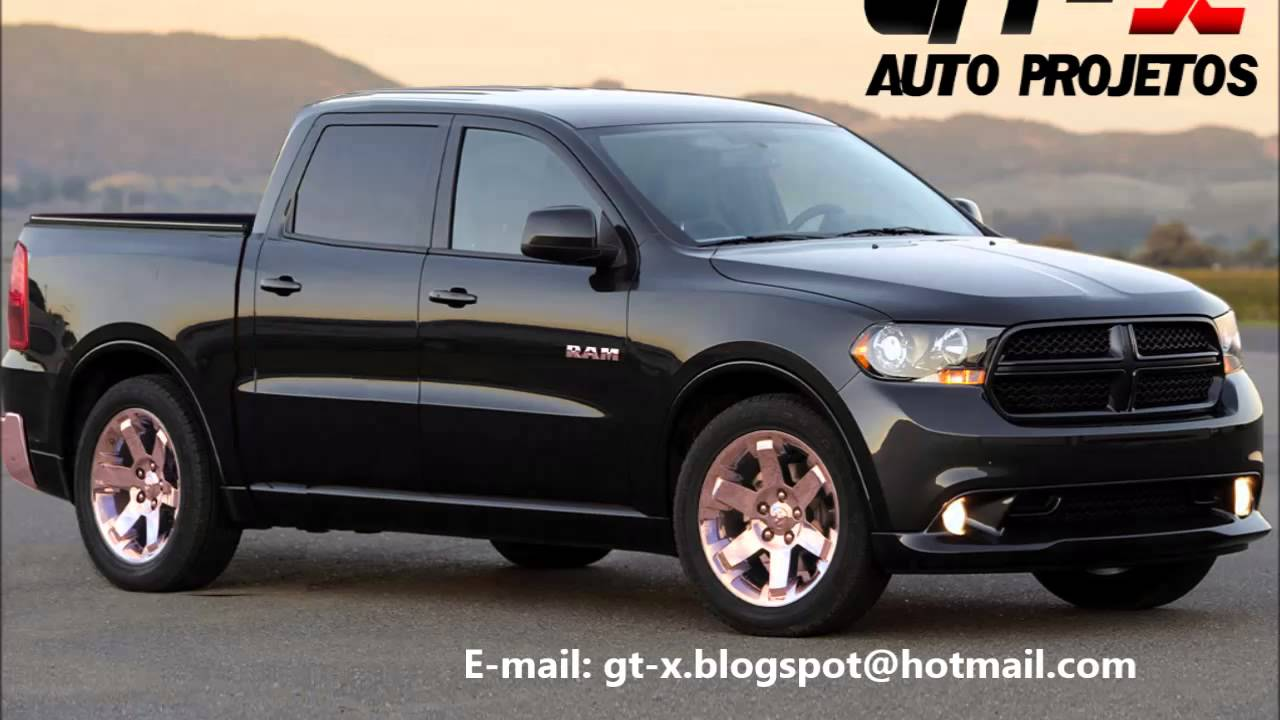 2015 Ram Truck Wiring Diagrams Dakota Photos Informations Articles 12