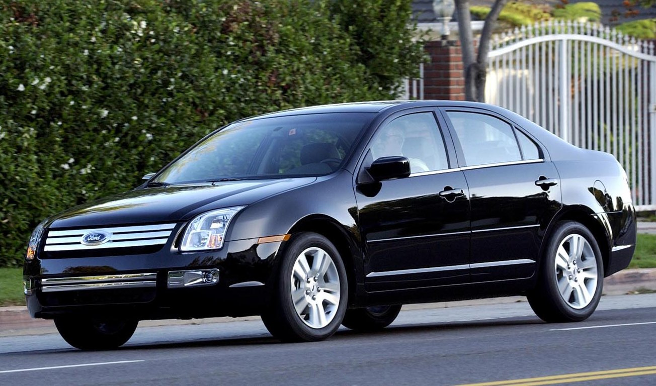 2006 ford fusion 2 4l engine diagram 2006 ford fusion photos  informations  articles bestcarmag com  2006 ford fusion photos  informations