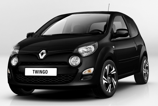 2012 renault twingo photos informations articles. Black Bedroom Furniture Sets. Home Design Ideas
