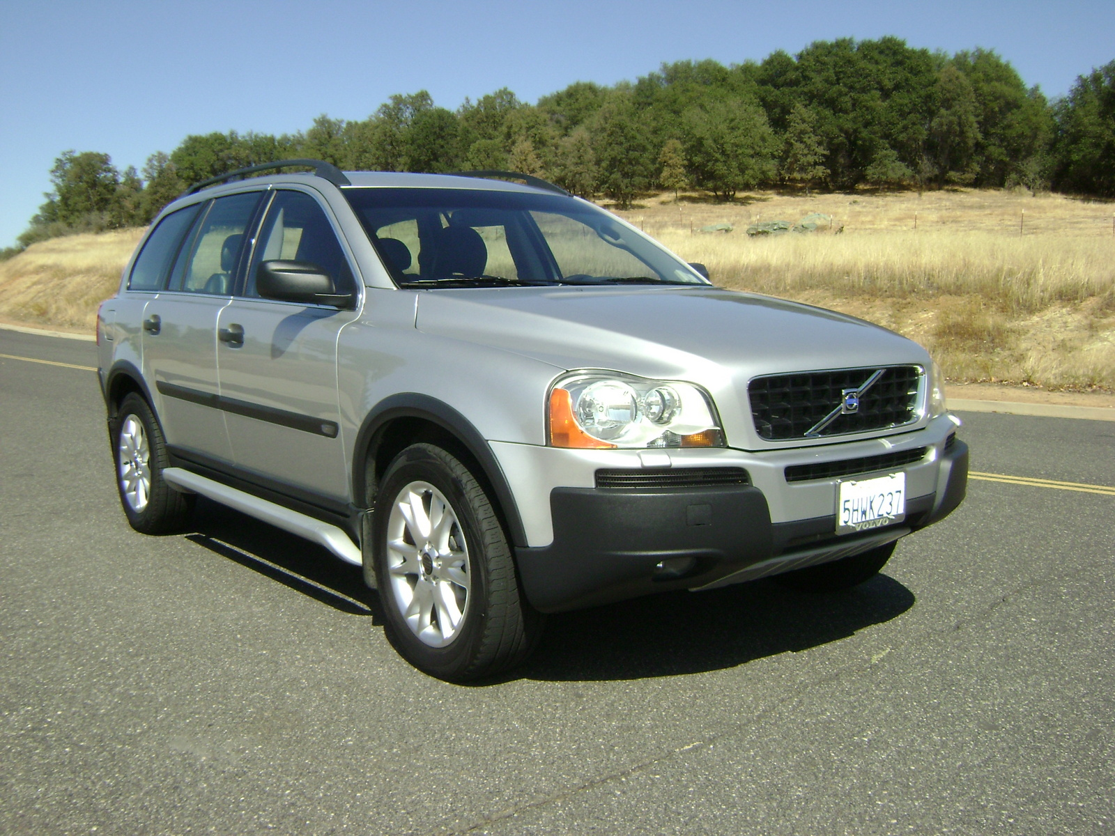 reviews sale car buying volvo ca used wheels for