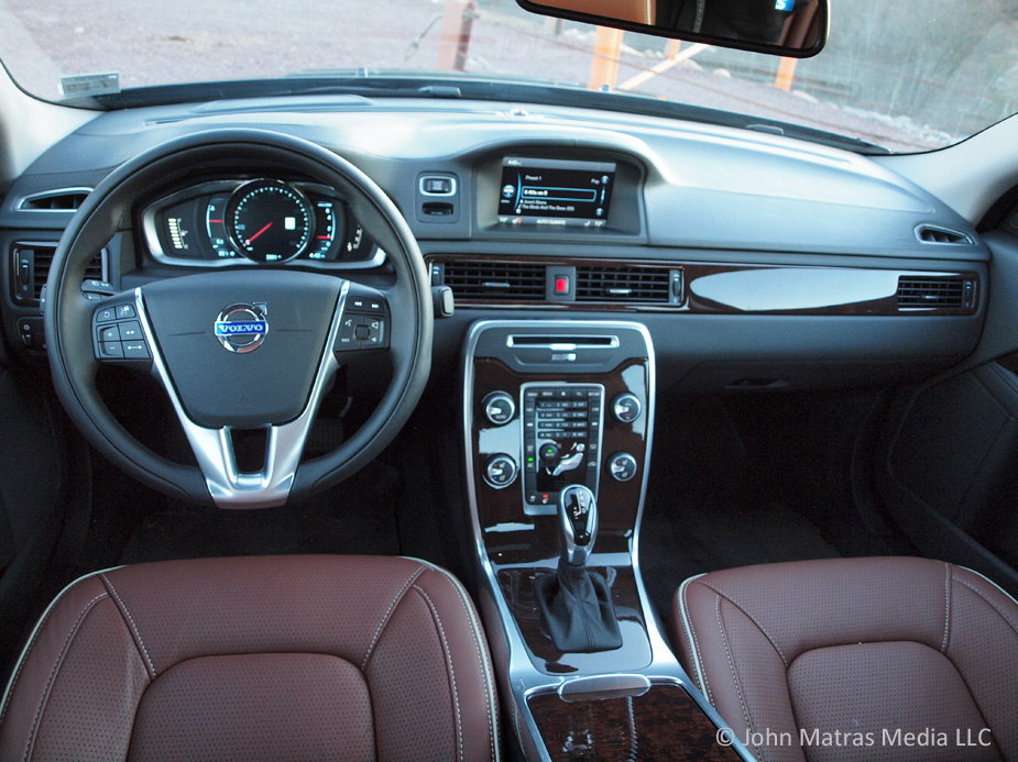 youtube depth interior review watch volvo in exterior