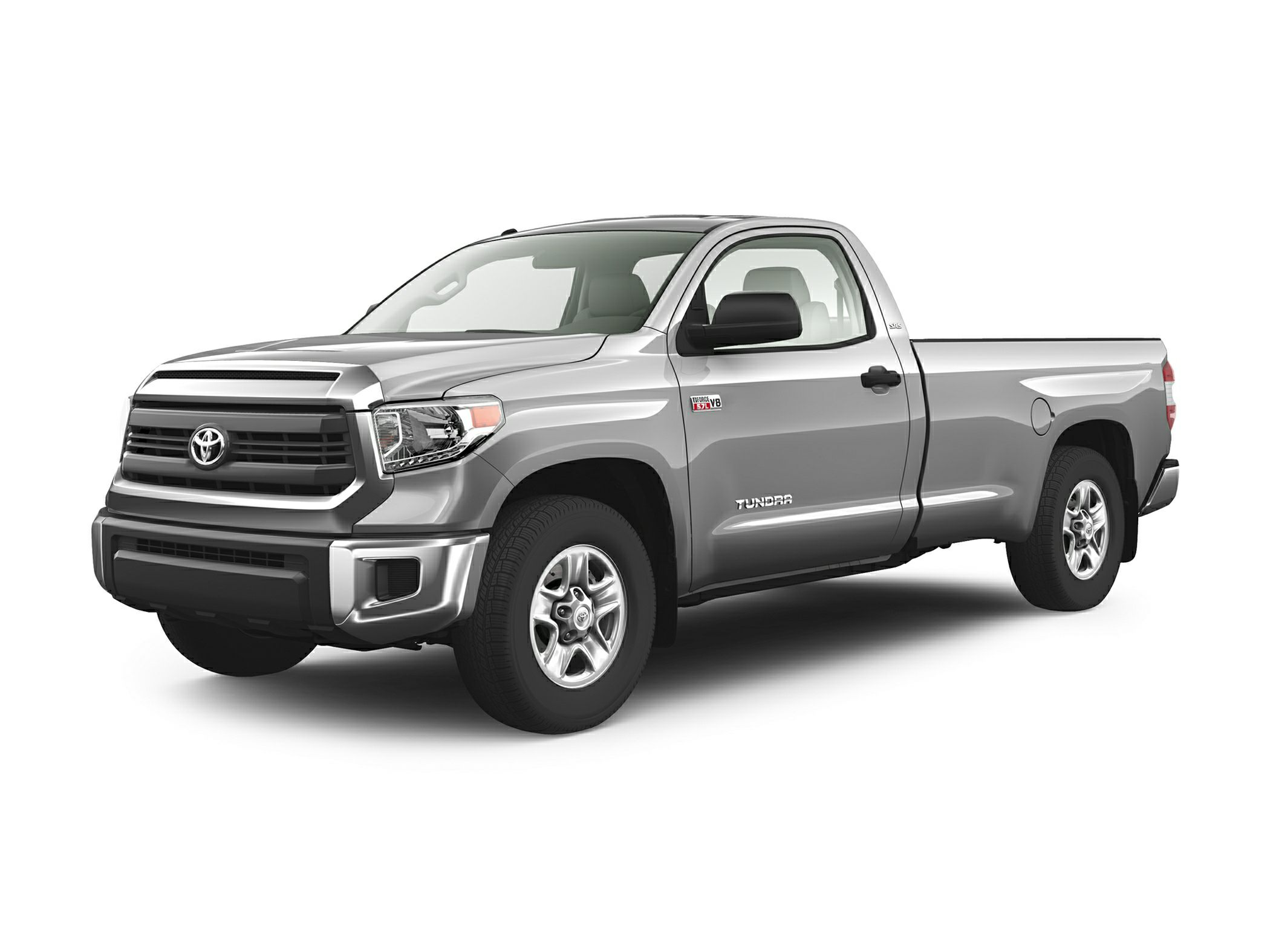 2014 toyota tundra photos informations articles. Black Bedroom Furniture Sets. Home Design Ideas