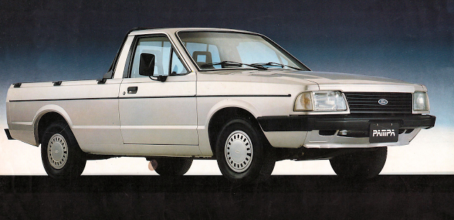 1997 Ford Versailles #14