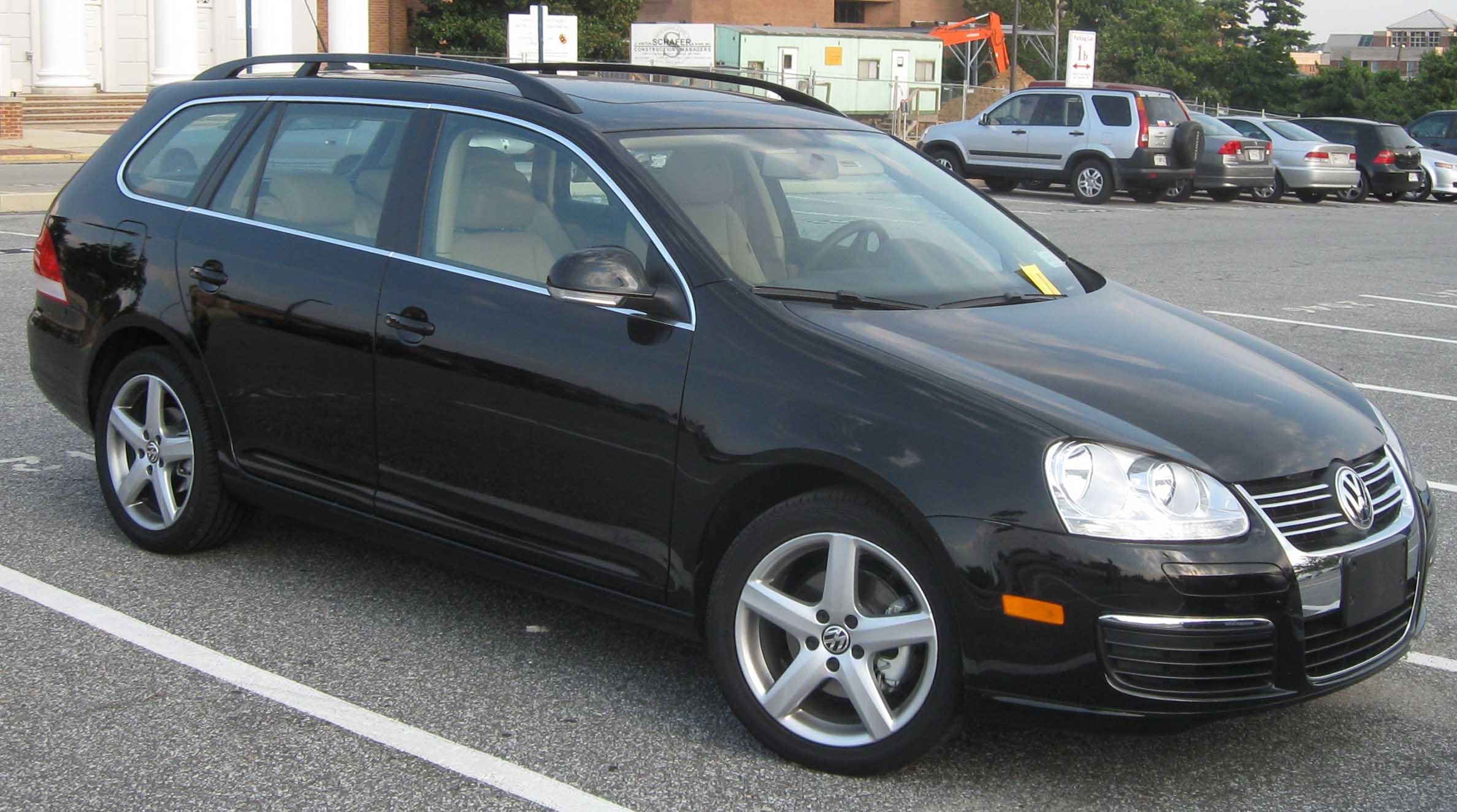 2009 volkswagen jetta photos informations articles. Black Bedroom Furniture Sets. Home Design Ideas