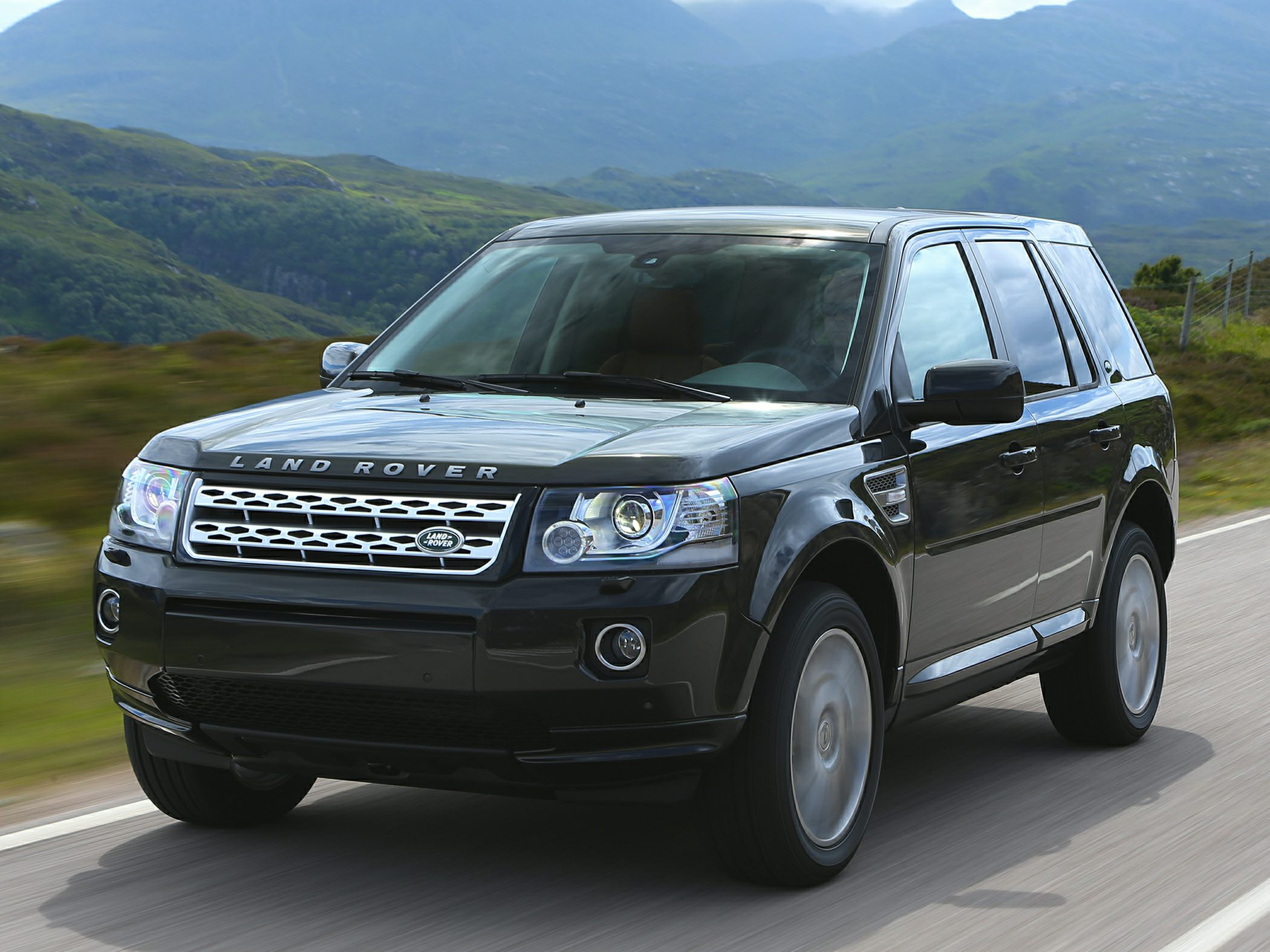 photos photo informations for land articles landrover bestcarmag base com rover suv sale makes