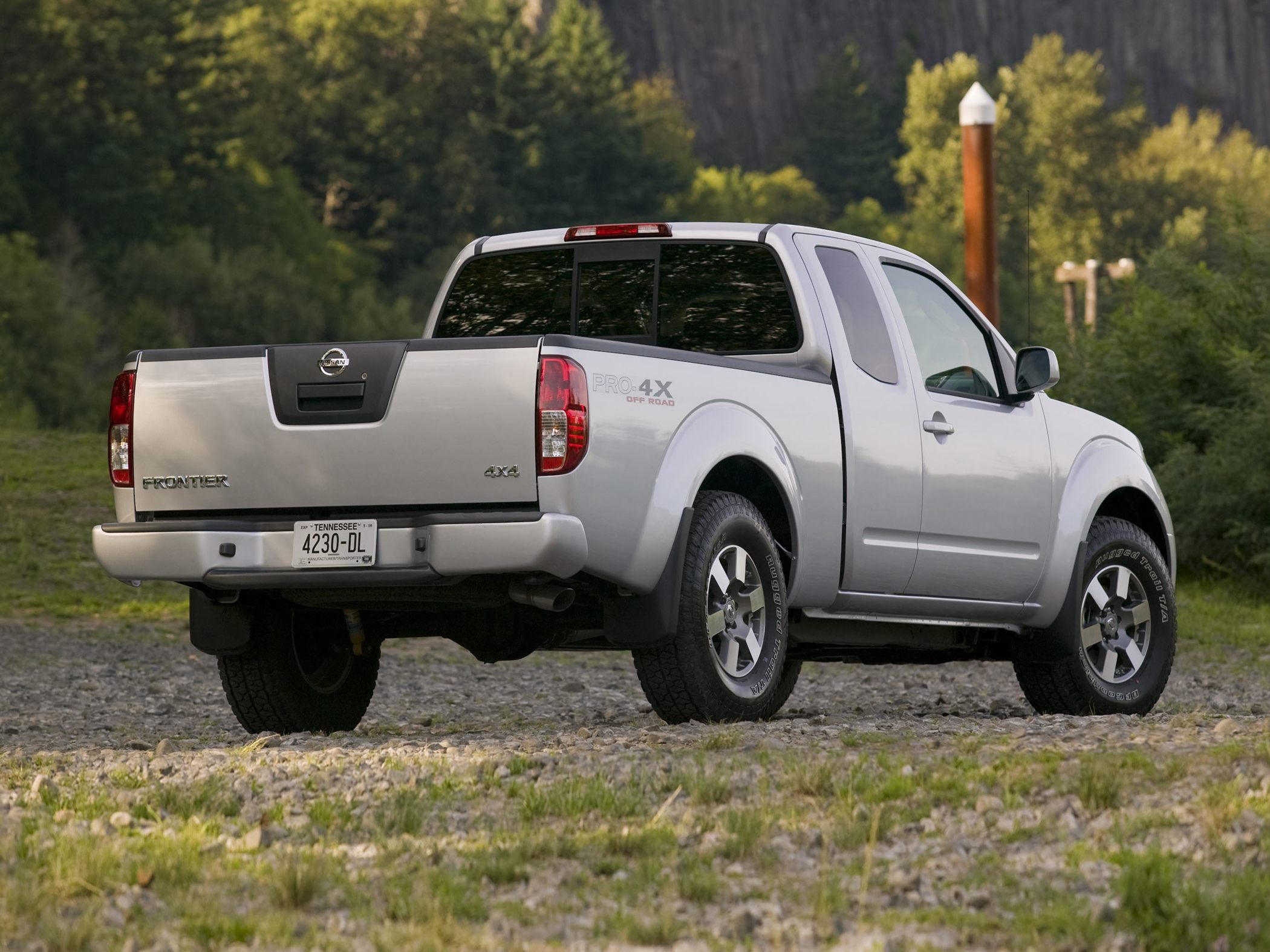 new titan buy nissan test truck expert drive car models review