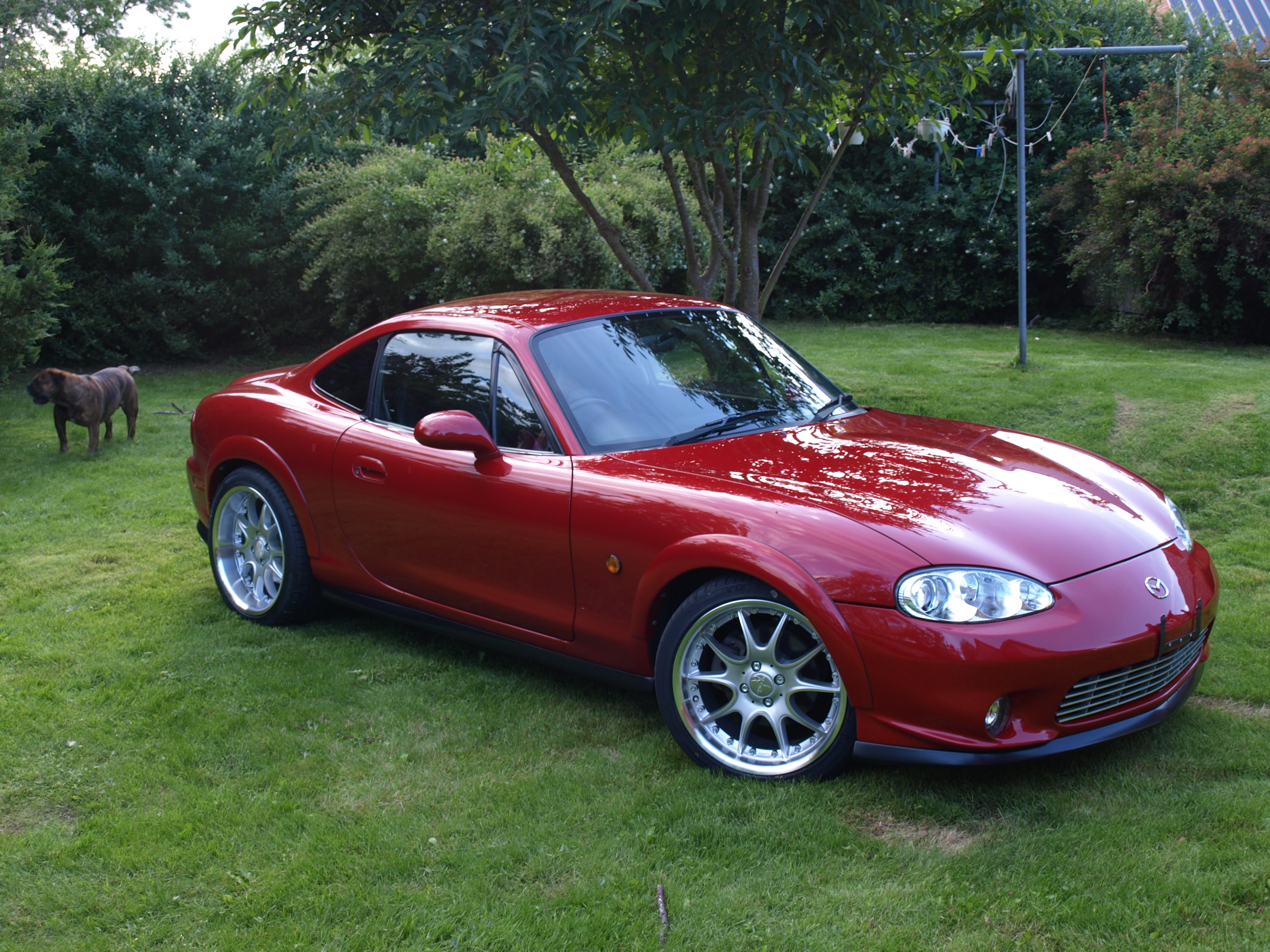 for img sales ok sale mx gt miata lease mazda inventory