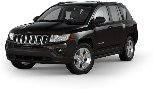2013 jeep compass photos informations articles. Black Bedroom Furniture Sets. Home Design Ideas