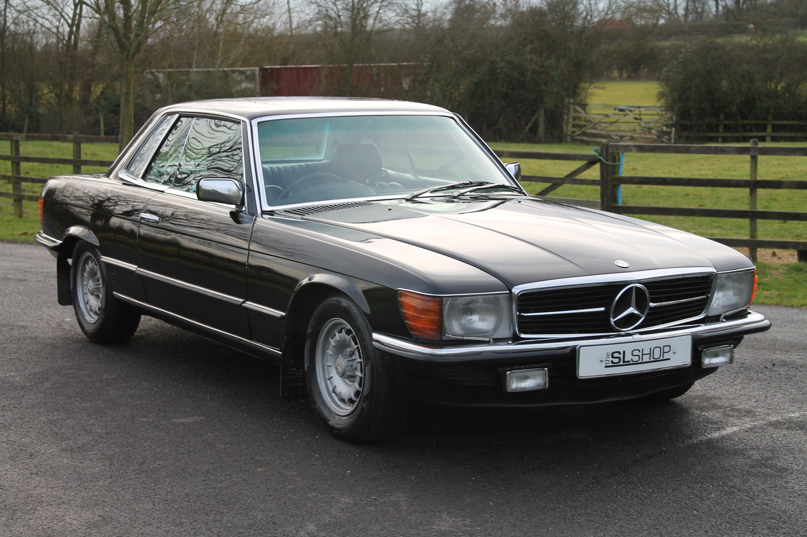 mercedes sports motor benz listings drive img warranty