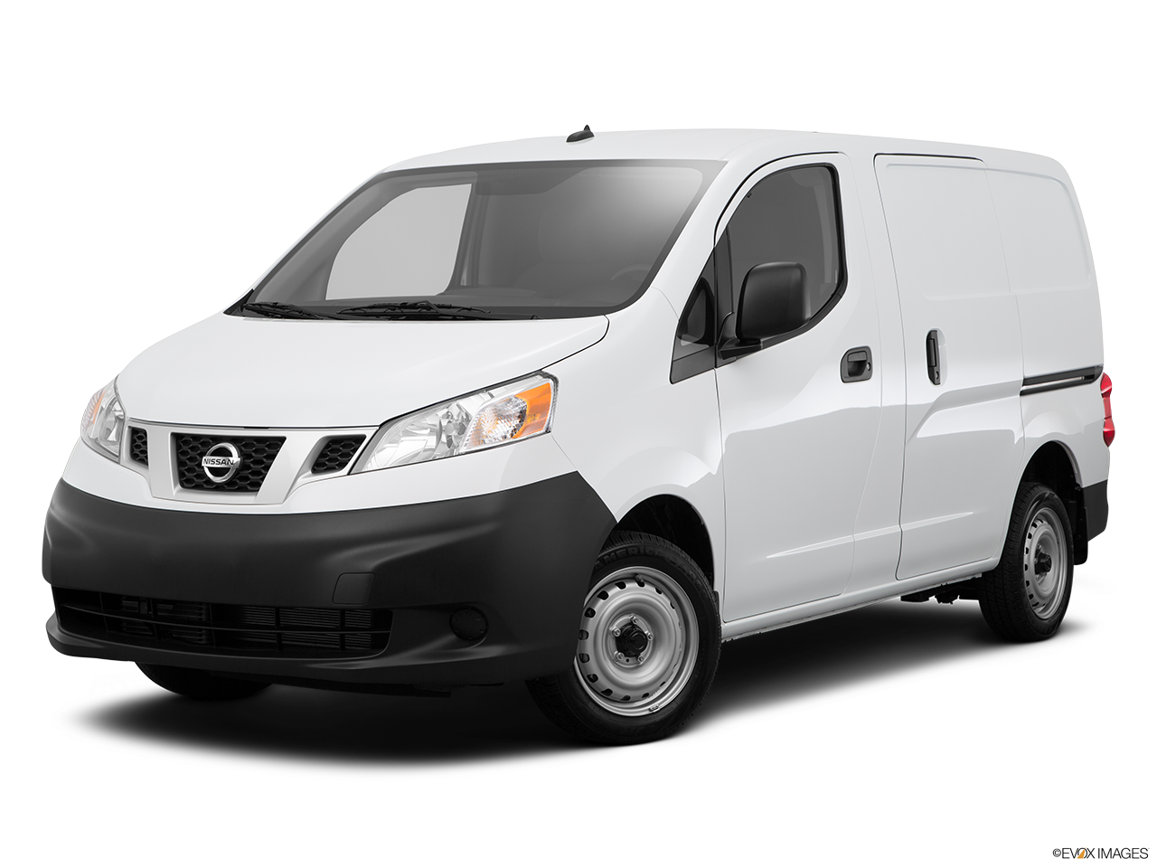 2015 nissan nv200 photos informations articles. Black Bedroom Furniture Sets. Home Design Ideas