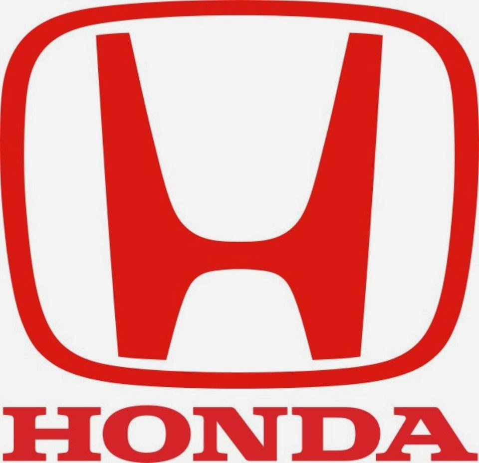 Honda Logo Photos Informations Articles Bestcarmag Com