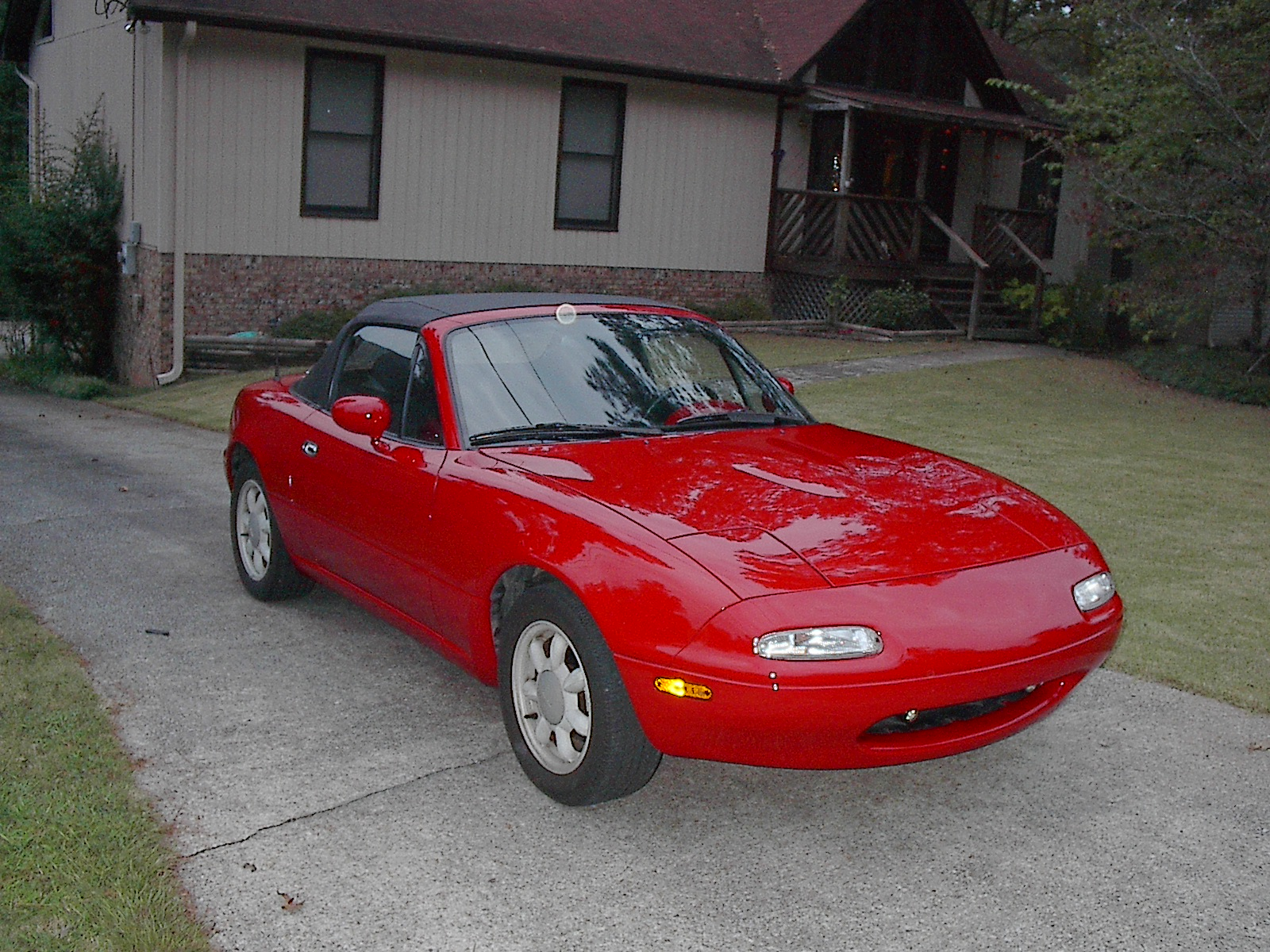 to mazda review interior miata one view mx s news begin understand can