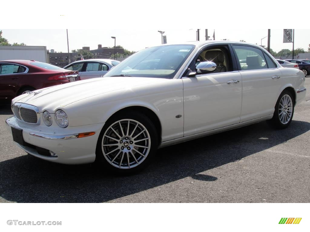 the cargurus new before jaguar exterior series arrival xj pic pictures registration cars