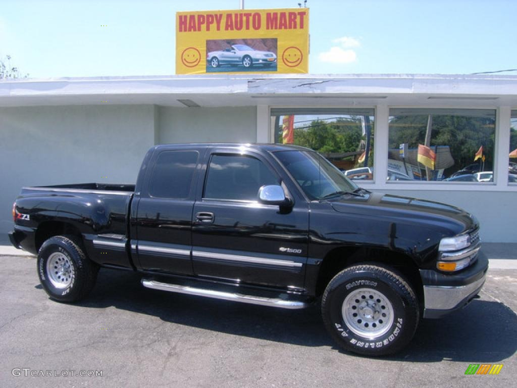 silverado used sale chevrolet edmunds for pricing img