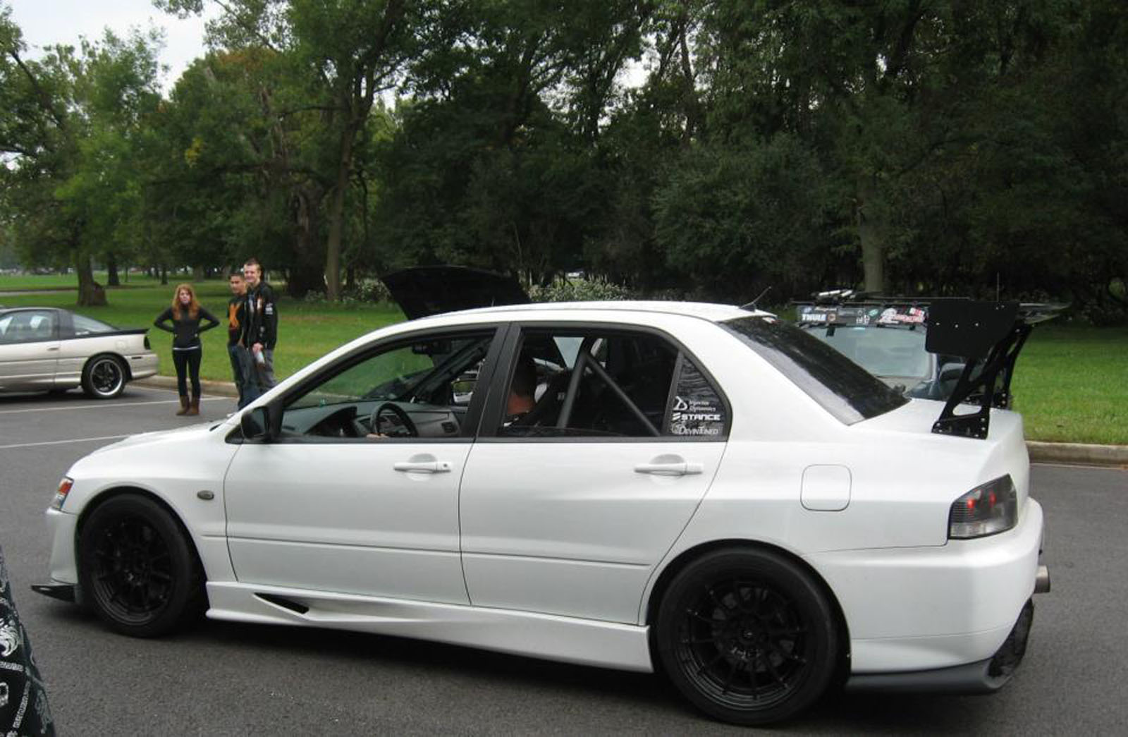 sale mitsubishi photos lancer for evolution articles makes informations com bestcarmag